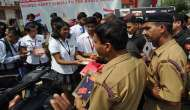 Bengaluru school presents 40,000 Diwali greeting cards to Indian soldiers