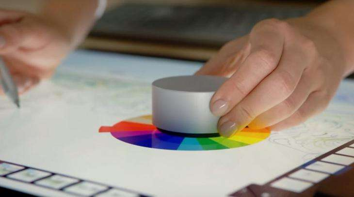 surface-dial-embed