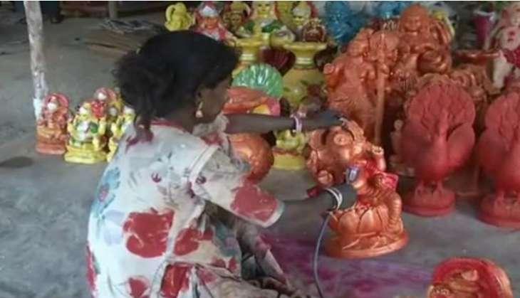 lakshmi-ANI
