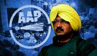 Captain Amarinder Singh catches up: Has AAP lost steam in Punjab?