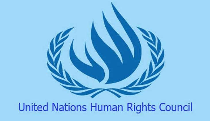 Russia loses UN Human Rights Council membership following historic vote