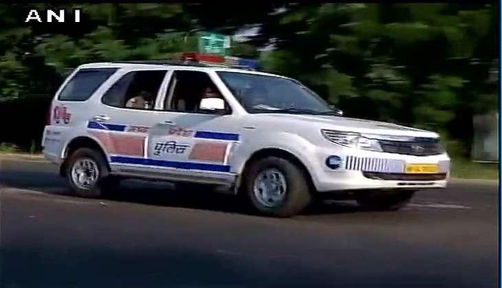 bhopal-ANI