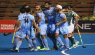 After Asian Champions Trophy win, India set sights on bigger global titles