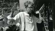 On his birth anniversary, here are 5 Ritwik Ghatak films you must see