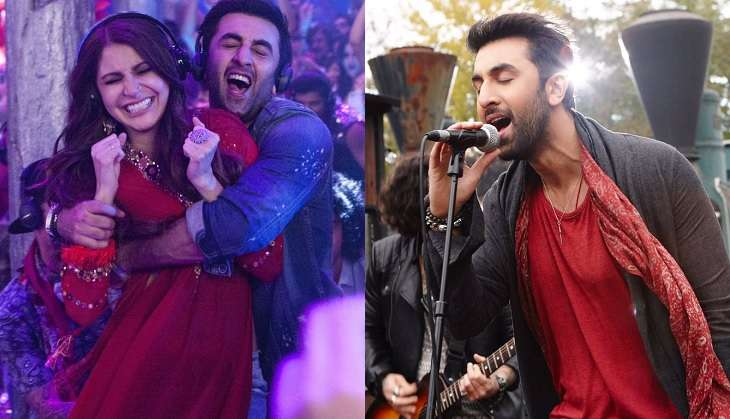 Ae Dil Hai Mushkil Opening Week Box Office Collection Report