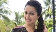 Not approached for Judwaa 2 but would love to do a comedy, says Shraddha Kapoor