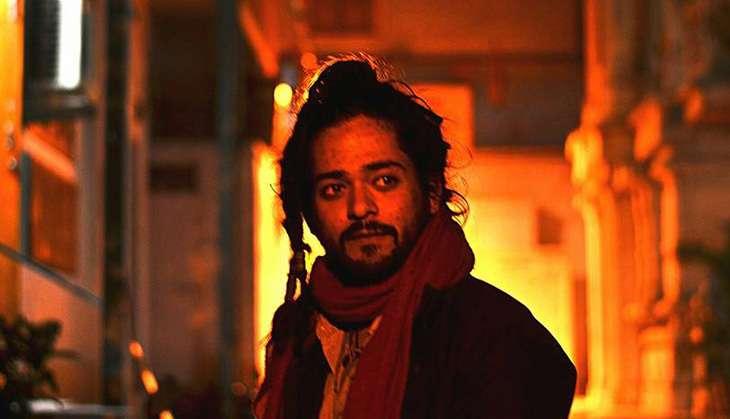 Faraz Alam on his film Nocebo