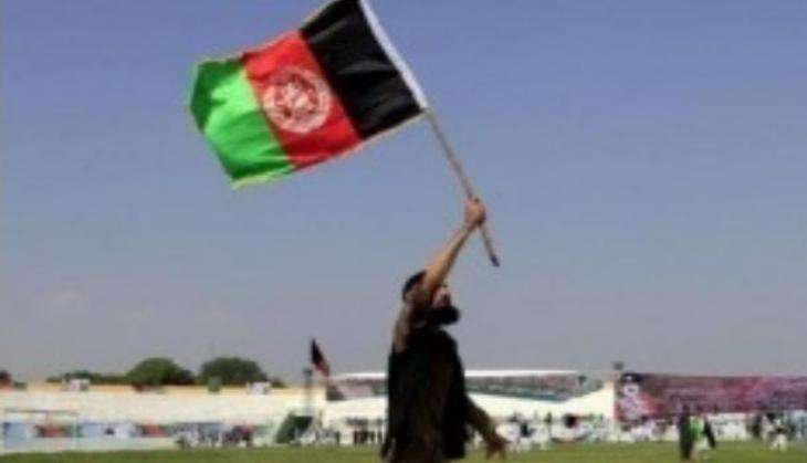 Terrorism a major threat to New Delhi, Kabul; join hands to fight the menace: Afghan envoy