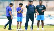 Anil Kumble protocol: Domestic match a must for comeback after injury
