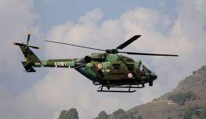 Govt's new policy: Defence firms won't get blanket bans for corruption