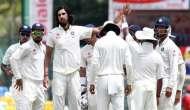Ishant Sharma lacks the ability to provide breakthroughs: Kapil Dev