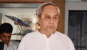 Odisha CM Naveen Patnaik condoles the death of Hirakhand express passengers