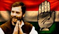 Rahul Gandhi's account hacked: Party blames Twitter for being weak on right wing trolls