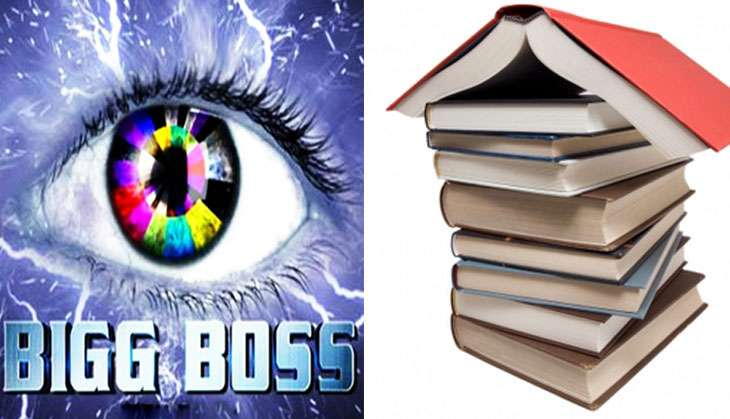 Bigg Boss 10: Guess who is the least qualified of them all