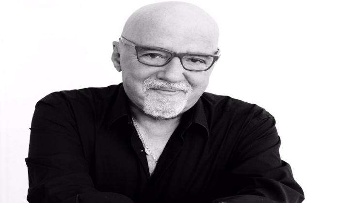 Pirated books are like medals to a writer: The Alchemist author Paulo Coelho