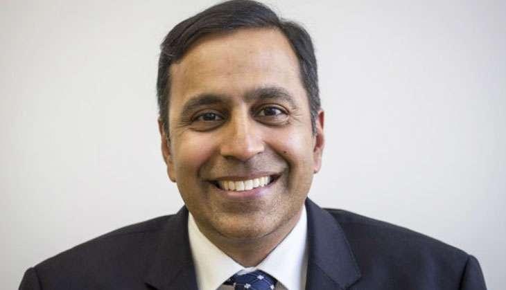 US Elections 2016: Indian-American Democrat Raja Krishnamoorthi wins Congressional election