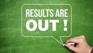 RRB NTPC result 2016: Results for RRB Ajmer, Muzaffarpur, Bengaluru & Gorakhpur regions declared!