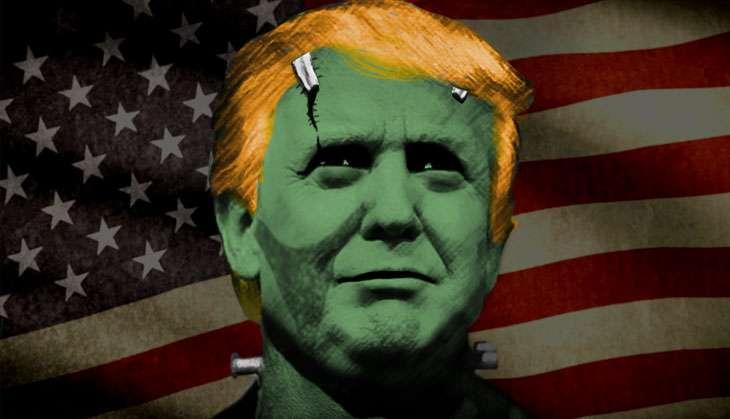 TrumpensteinLead