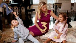 Ivanka Trump to continue working on policies benefiting women and girls