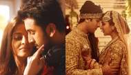 Decoding Ae Dil Hai Mushkil: Here's why this Ranbir Kapoor film is a clean hit!