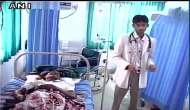 Amid chaos, this Ranchi hospital offers free treatment to patients post demonetisation