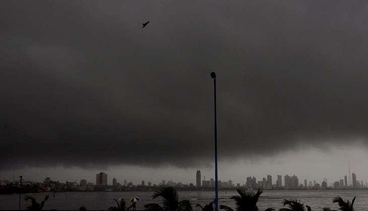 Hello La Nina: Meteorologists keep their fingers crossed for better monsoons