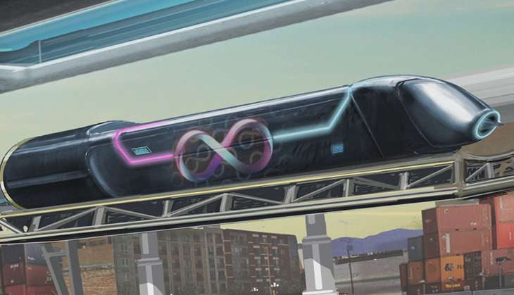 Hyperloop One future: Is super-fast travel really coming our way anytime soon?