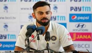 Champions Trophy 2017: T20 matches will improve death bowling, assures Virat Kohli