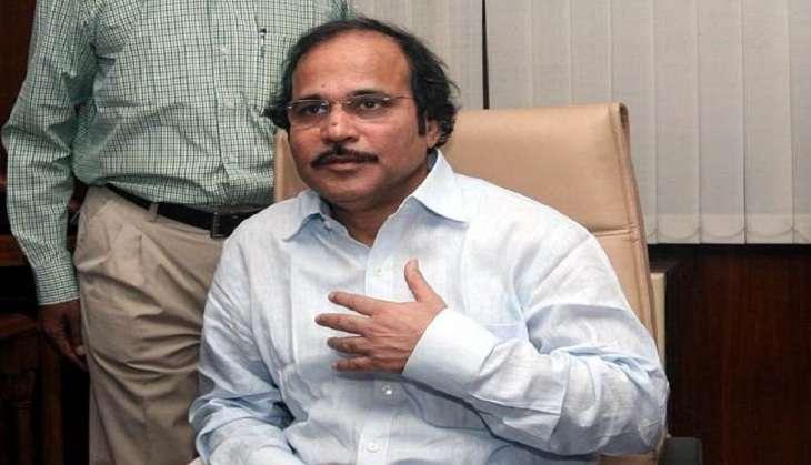 No joining hands with Saradha, Narada-tainted TMC: WB Congress chief slams Mamata Banerjee