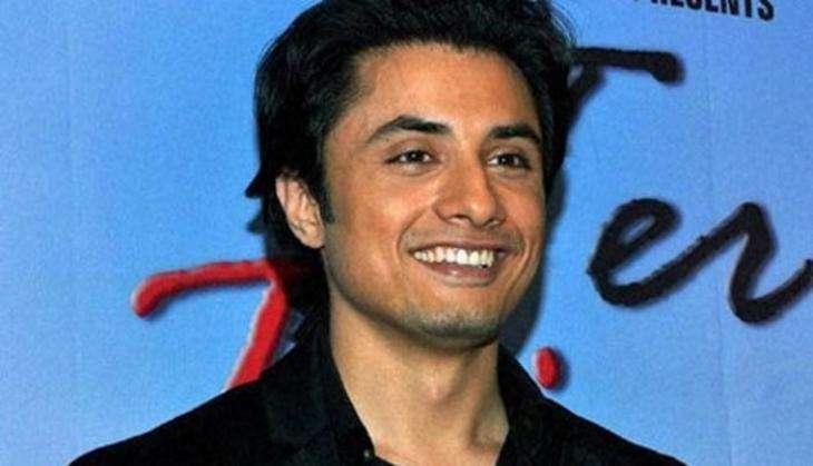 Pakistani actor Ali Zafar will not be replaced in 'Dear Zindagi', says Alia Bhatt