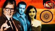 Modi's cheerleaders: Bollywood needs to shut up about demonetisation