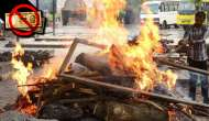 No rest for the dead: Demonetisation issues hit cremation grounds, mourners suffer more