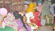 Sex workers in Bihar face the brunt of demonetisation