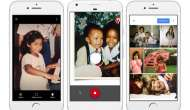 Here's how you can use Google's PhotoScan app to transform your old photographs