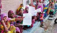 From barter to credit: This is how rural India coping with the demonetisation cash crunch