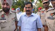 Will Kejriwal's upcoming rally spree improve AAP's fortunes in Punjab?