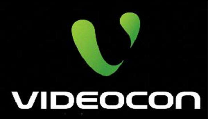 With Rs 85 cr donation, Videocon is Shiv Sena's biggest fund contributor: Report