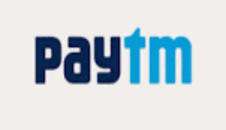 Audio clip captures Paytm founder admitting to being at the core of PM Modi's demonetisation