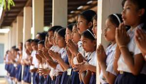 'Out-of-school' girls percentage in Madhya Pradesh rise from 6.2% to 8.5%: Reports