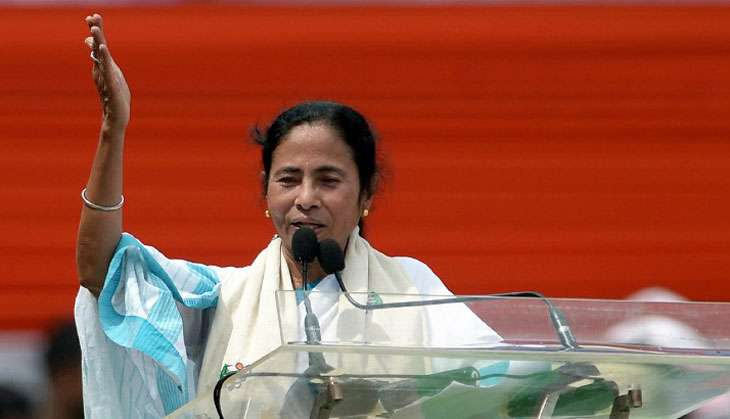 Bengal by-polls: TMC smashes way to victory in all 3 seats, BJP claims vote share increase