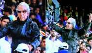 Akshay Kumar's character in 2.0 will be at par with The Dark Knight's Joker, reveals writer Jeyamohan