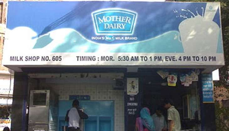 dairies-PTI