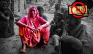 Bundelkhand farmers on note ban: We survived the drought but Modiji broke our back