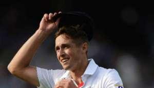 India vs England 3rd ODI: Eoin Morgan clarifies Chris Woakes' bowling the last over