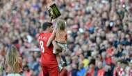Liverpool legend Steven Gerrard hangs up his boots, ends 19-year long career