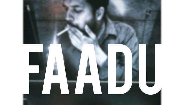Faadu