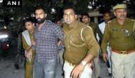 UP Police arrest man who reportedly led team in Nabha jail break