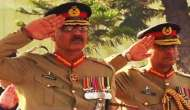 Pakistan: Gen. Zubair Mahmood Hayat takes over as 17th Pak CJCSC