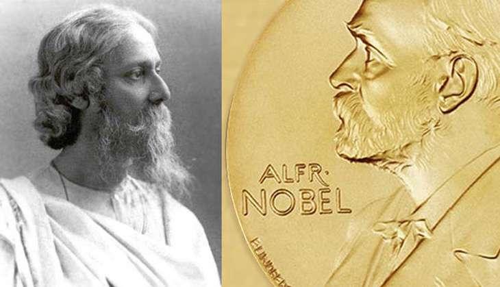 Tagore medal theft: Accused singer names 'Bangladeshi mastermind', 2 Europeans