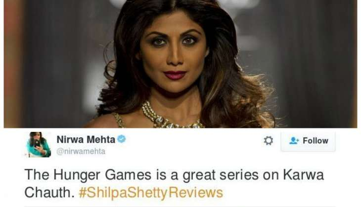 Shilpa Shetty thinks Animal Farm teaches kids to love animals, Twitter breaks out in hives